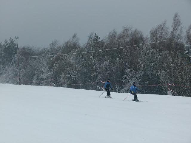 Wyjazd na narty Chyrowa 2016 - P1150254.JPG