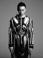 Gao Hu China Actor