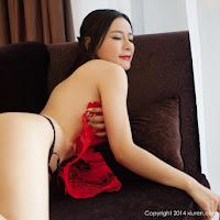 [XiuRen] 2014.01.31 NO.0096 nancy小姿 0036.jpg