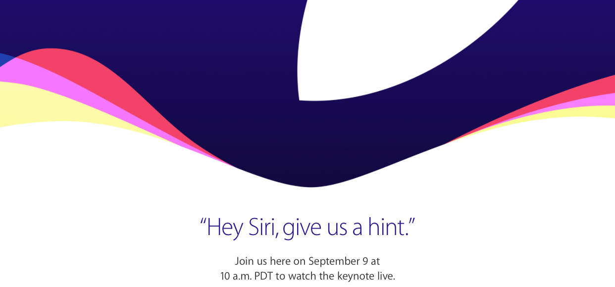 https://lh3.googleusercontent.com/-GygjVa6Ulvk/VevsqSGlf_I/AAAAAAAAl6E/8-oi_m5zWSk/s1242-Ic42/Apple-Special-Event-Hey-Siri-give-us-a-hint-Sep-2015.jpg