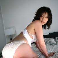 [DGC] No.601 - Yuka Kyomoto 京本有加 (100p) 73.jpg