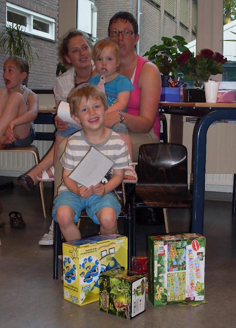 Jeugdkerkenveiling Engelbewaarderskerk - jeugdkerkenveiling.png