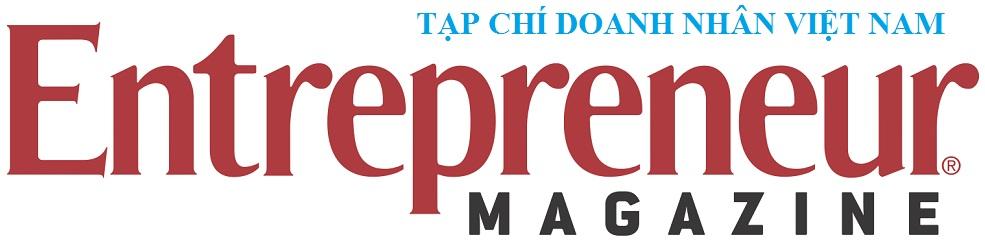 Tạp chí doanh nhân - Tạp chí doanh nhân Việt Nam
