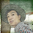 phanle tho avatar image