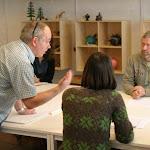 KiN - Fælles kursusdage januar 2013 - -KiN%2Bf%25C3%25A6lkursdage%2B%252815%2529.jpg