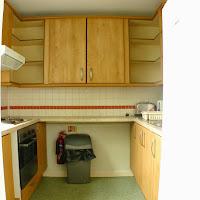 Room 40-kitchen4