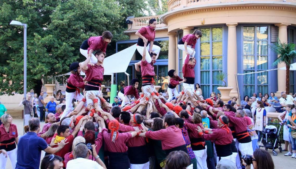 Aplec del Caragol 28-05-11 - 20110528_152_3Pd4_Lleida_Aplec_del_Cargol.jpg