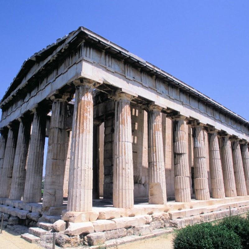 Athens_31.jpg