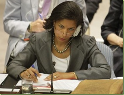 Susan-Rice-at-the-UN-300x271