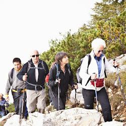Wanderung Rosengarten 19.09.14-0704.jpg