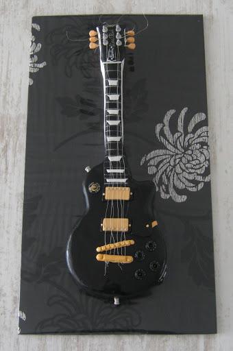 972-Gibson taart.JPG