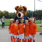 2012-10-17 PSV mini masters toernooi 018.jpg