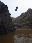 Clif Jumping on the Zambezi.jpg