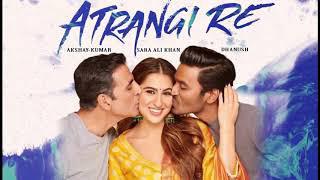 Download Atrangi Re Full Movie Filmyzilla (480p,1080p)
