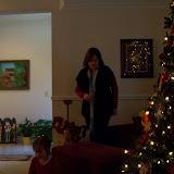 Christmas 2010 - 100_6485.JPG