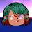 KiTsUkE Spang's profile photo