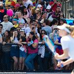Maria Sharapova - 2016 Australian Open -D3M_4044-2.jpg