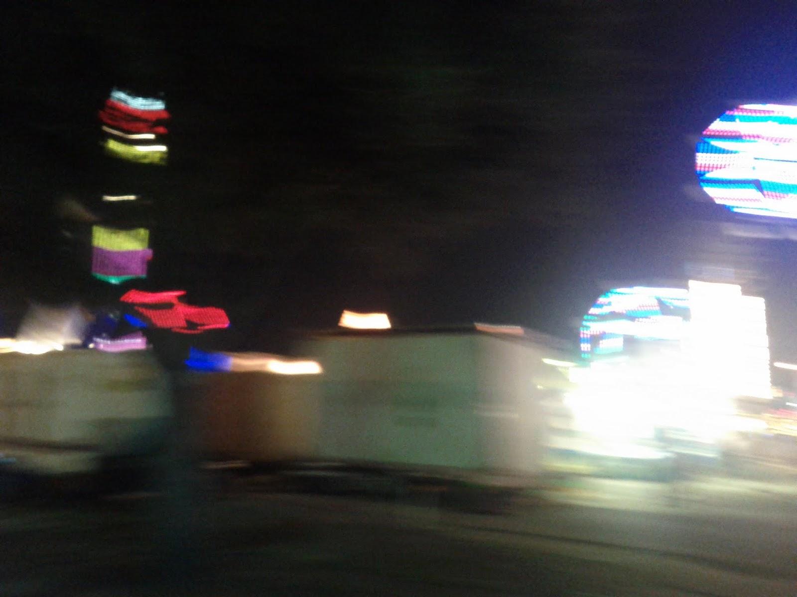 Fort Bend County Fair 2012 - IMG_20121006_194721.jpg