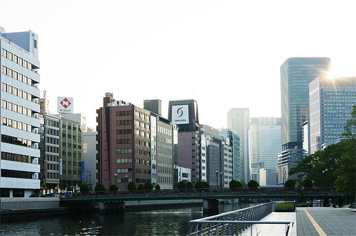 Osaka30.jpg