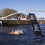 01.05.12 Tartu Kevadpäevad 2012 - Karsumm - AS20120501TKP_V082.JPG