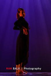 HanBalk Dance2Show 2015-1316.jpg