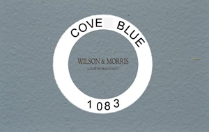 Wilson&Morris_1083_COVE_BLUE
