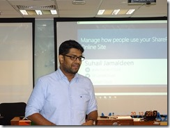 Sri Lanka IT Pro - Suhail Jamaldeen - Suhail Cloud (19)