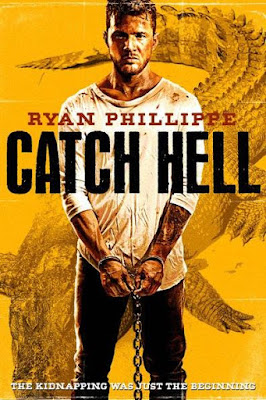 Catch Hell (2014) BluRay 720p HD Watch Online, Download Full Movie For Free