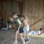 tábor2008 076.jpg