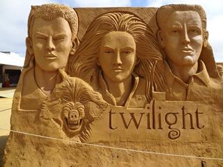 2016.08.12-021 Twilight