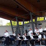 Zweibrücken, Rosengarten, 21.06.2008