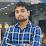 Altaf K   A's profile photo