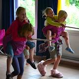 Back to the Future - Kabouterkamp 2014 - DSC_0579.JPG