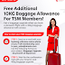 AirAsia Philippines offers free 10kg extra baggage for Filipino seafarers