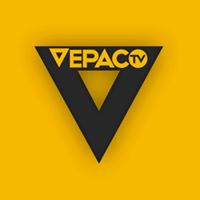 Logo Vepaco TV