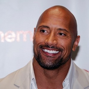How Much Money Does The Rock Make? Latest Net Worth Income Salary
