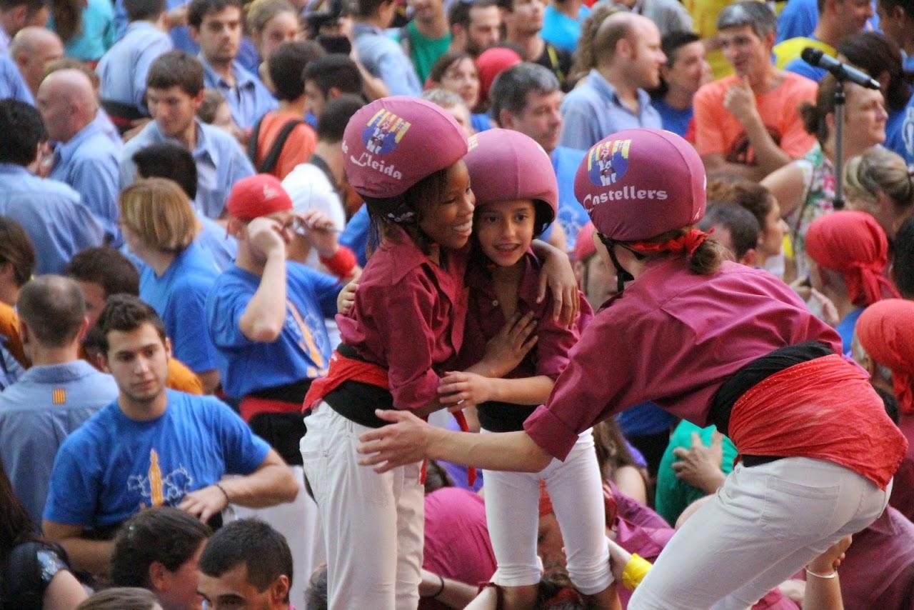 XXV Concurs de Tarragona  4-10-14 - IMG_5594.jpg