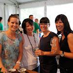 Weinfest_2015 (706).JPG