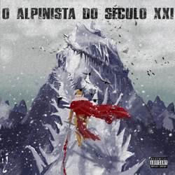 Capa Vendeta – Choice e Sandrão RZO Mp3 Grátis