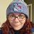Amanda Otto avatar image