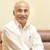 डा. गोविन्द केसीलाई कोरोना संक्रमण