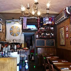 San Matteo Pizza Espresso Bar's profile photo