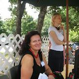 5th Pierogi Festival - pictures by Janusz Komor - IMG_2245.jpg
