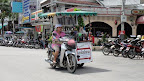 Thailand2010_ (90).jpg