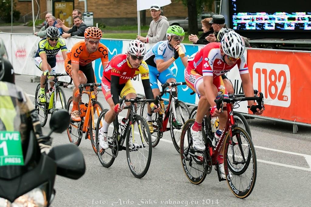 2014.05.30 Tour Of Estonia - AS20140531TOE_569S.JPG