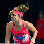 Ana Ivanovic - 2016 Dubai Duty Free Tennis Championships -DSC_5204.jpg