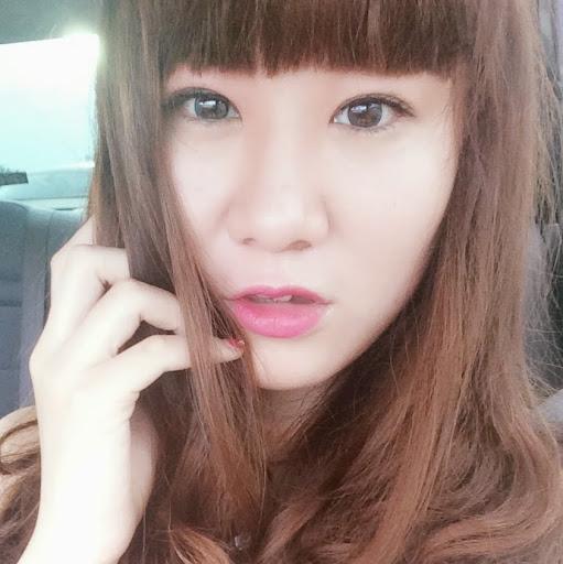 Jingxue Jin