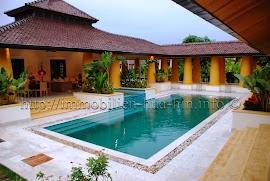 AHP3381_Thai-balinesische_Pool-Villa_01-.jpg