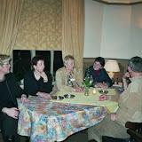 jubileum 2005-Reunie-134_resize.jpg