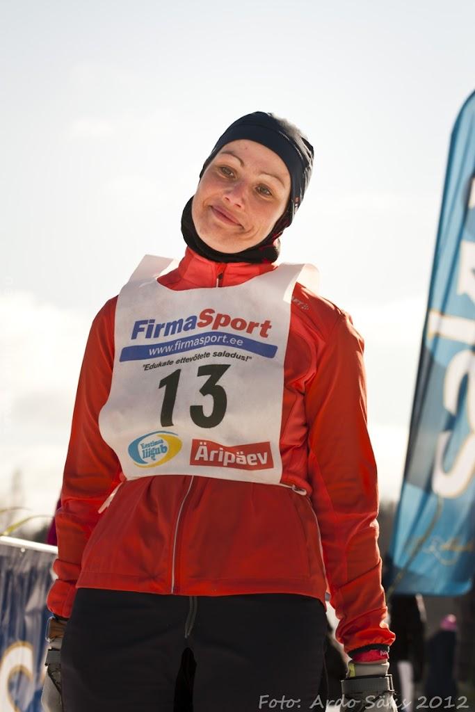 04.03.12 Eesti Ettevõtete Talimängud 2012 - 100m Suusasprint - AS2012MAR04FSTM_103S.JPG